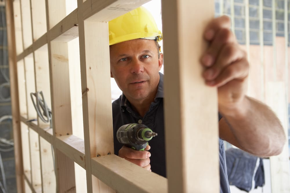 contractors insurance in Encino STATE | WHINS Insurance Agency