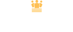 whins insurance encino