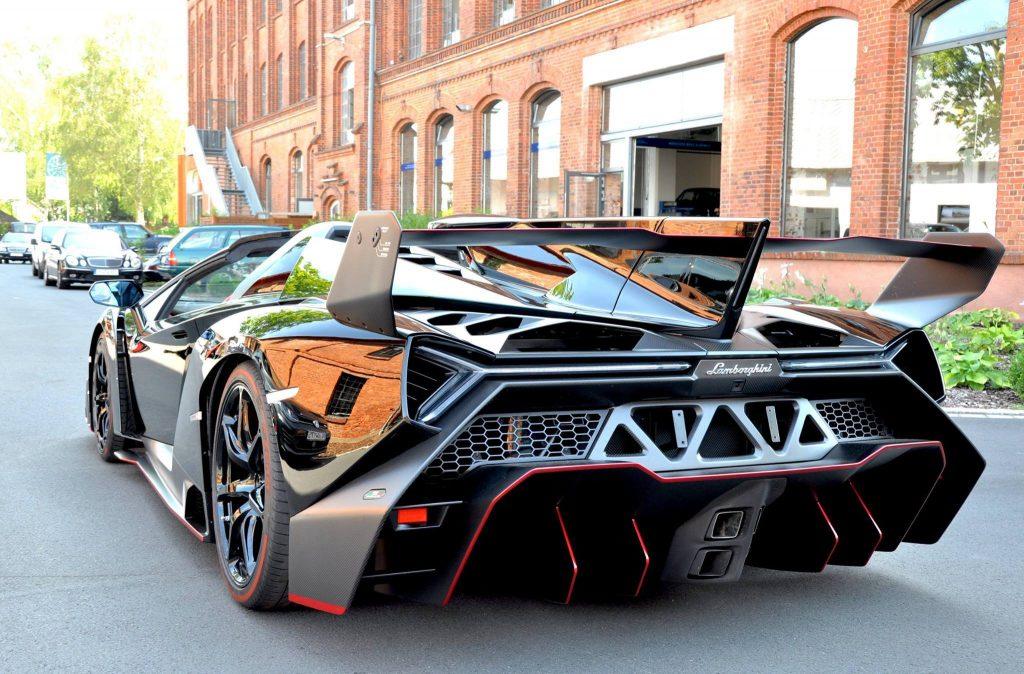 high-end-auto-insurance