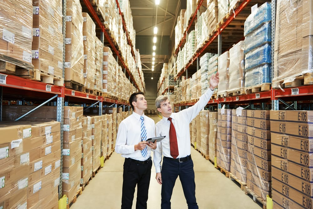 wholesalers-insurance